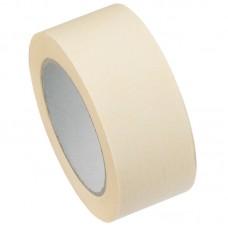 Masking Tape - 2