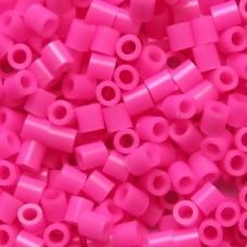 A08 - Hot Pink