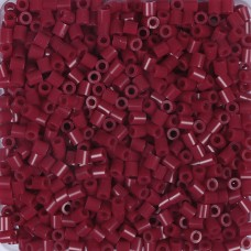 A145 - Bloodrose Red