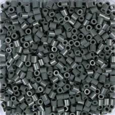 S156 - Steel Gray
