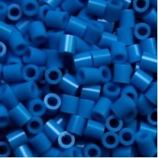 A20 - Light Blue