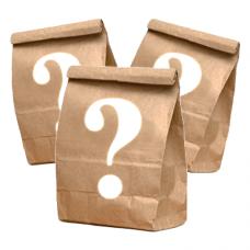 C-Series Mystery Grab Bag