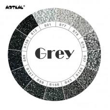 Grey Scale Bundle - S-Series